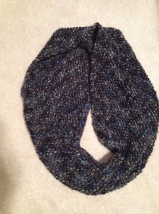 finished-cowl