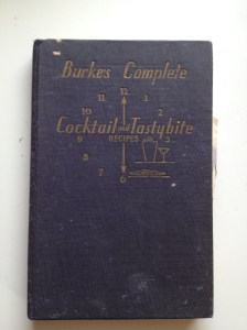 burkes-cocktail-guide