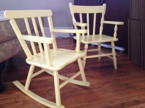 refinished-chairs